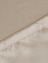 "Modern Minimalist Solid Rayon Fabric (Fabric Weight-Medium) - Width=110"" (280 cm)"