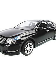RASTAR 1:14 Nissan Teana уполномоченным дистанционного управления автомобилем