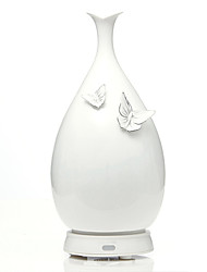 Butterfly Theme Céramique Air Aroma Diffuseur