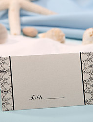 Place Cards and Holders Place Card - Romance (Set of 12)