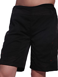 JAGGAD-100% Polyester Women's Windproof Cycling Shorts