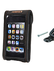 Case à vélo Ibera portable pour iPod / iPod Touch / iPhone