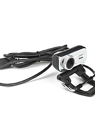 Poco Bean Desktop 5.0 Megapixel USB 2.0 HD PC Webcam con microfono Camera
