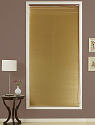 Stylish Matt Finish Blind
