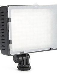 Universal-CN-126 LED Video Licht für Kamera