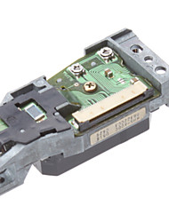 Ersatz 400C DVD Laser Drive Optical Pick-Up Part Modul für PS2