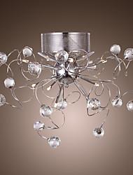 lampadari di cristallo di vita moderno design 9 luci