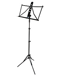 Superlux - (MUS298) Folding Music Stand
