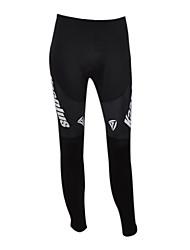 Kooplus Ciclismo Malha Calças Series