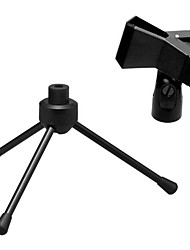 Superlux - (DS011)  Microphone Table Stand
