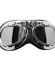 Outdoor T01A Riding gafas protectoras