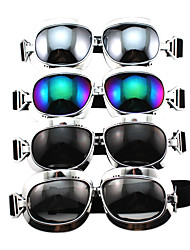 Outdoor-T04 Riding Goggles