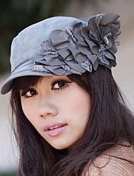 Women Beret Hat , Casual Summer