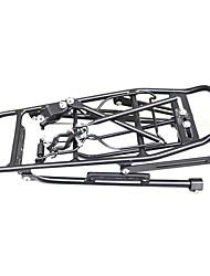 Aluminium Alloy Bike Carrier (For V Brake and Disc Brake)