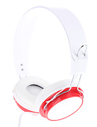 Keenion Hi-fi Stereo Headphone with Mic for PC DELL HP ASUS LENOVOGaming & Skype
