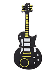 8GB Electric Guitar USB 2.0 Flash Drive