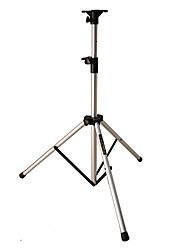 Superlux - (SPS410A) Speaker Stand Aluminium