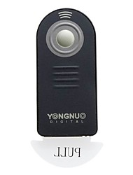 Yongnuo ML-03 Infrarot-Fernbedienung für Nikon
