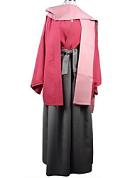 Kimono Nura: Rise of the Yokai Clan Mezumaru Cosplay Costume
