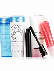 Best Choice for Beauty: Lancome ™ Beauty Must Haves Travel Set