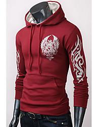 RR купить контрастного цвета балахон куртка