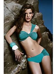 TopMelon Women's Sexy Bikini T47
