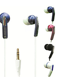OVLENG K82MP In-Ear pour MP3/MP4