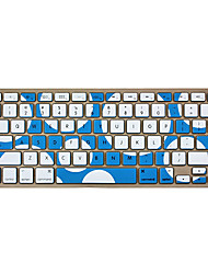 Dedicated Keyboard Membrane for MacBook