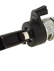 Ignition Lock For VW Passat, Bora, Polo