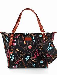 София Roland Париже звезда старинные сумку с кошельком мини (45 * 17.5 * 29.5cm)