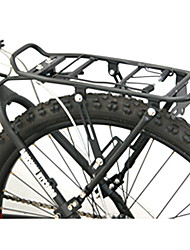 Bicycle Aluminum Alloy Shelves with Disc brakes A072