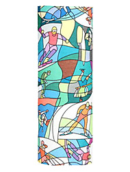 ROSWHEEL 100% Polyester Wicking Fashion Multifunctional Bicycle Magic Headscarf 45515-176