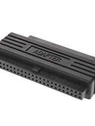 HPDB 68-Pin Male to IDC 50-Pin Female SCSI Internal Adapter