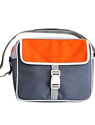 Nylon und Polyester Nette Einzel Shoulder Bag