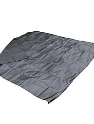 Mat poreux (k150)