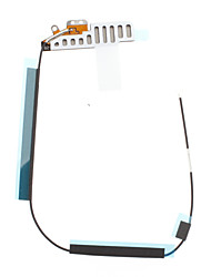 Replacement Bluetooth Signal Antenna Flex Cable for iPad mini