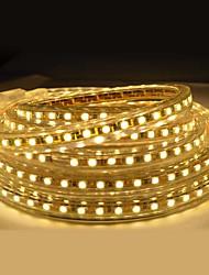 75W Modern LED Strip Light in Waterproof Design(Cool White/Warm White)