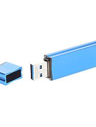 Вогнутые формы 3,0 USB Stick 32G (4 цвета)