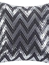 Декоративная вышивка Чехол