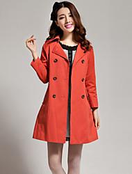 FF Color=Khaki,OrangeDress Size=S,M,L,XL