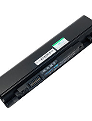 Laptop Battery for DELL INSPIRON 1470 1470N 14Z 1570 1570N and More(11.1V, 5200mAh)