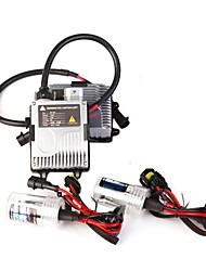 HID Xenon Kit 24V 35W Type H1-H13,CYD06