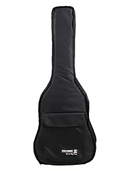 Soldier - (2013A) Simple Electric Guitar Bag