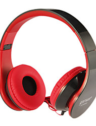 Fashion Sports Stereo Headphone For Mp3/Mp4/Ipod
