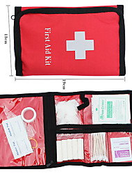Folding Bag First-aid Kit