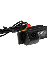 HD Rearview Camera for Cadillac SRX 2011-2012