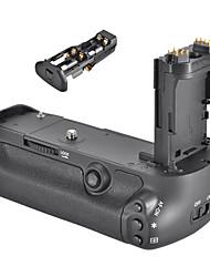 Multi-Power Battery Pack Grip for BG-E11 Canon EOS 5D Mark III