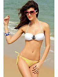 Fashion Beach Bikini Sexy