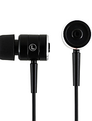 Danyin  M39 Earbud Headphones for iPod iPad