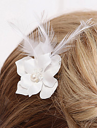 Women's Headpiece - Wedding/Special Occasion Hair Pin